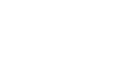 Mortgage Express - Logo